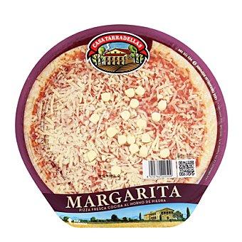 Casa Tarradellas Pizza Margarita 360 g