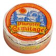 Queso munster ermitage Val de Weiss pieza 125 g Ermitage