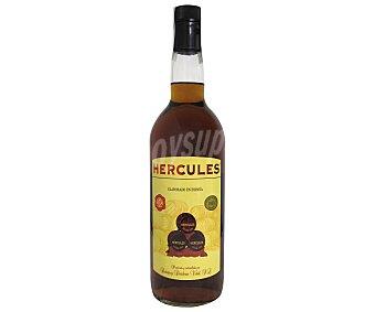 Hércules Brandy 1 Litro