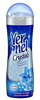 Vernel Crystals azul 480GR