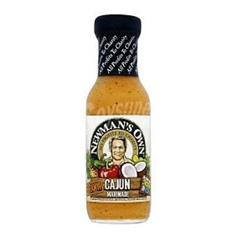 Newman's Own Creamy Cajun 250 ml
