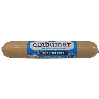 Embumar Huevas selectas de bacalao Envase 150 g