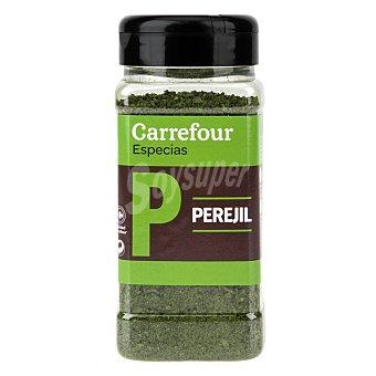 Carrefour Perejil 45 g