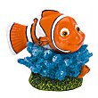 Figura San Dimas Nemo Buscando a Dory blister 1 unidad San Dimas