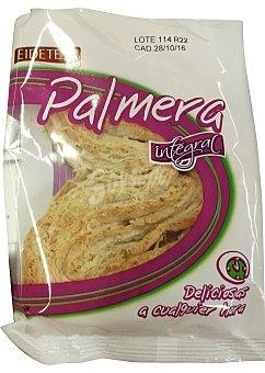 Eidetesa Palmera diet fibra industrial 1 u 90 g