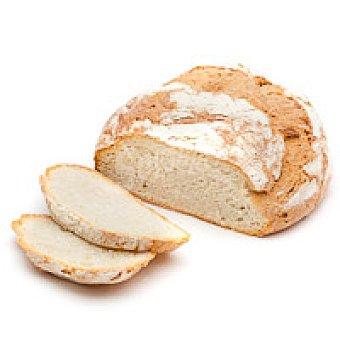 ORIO Pan de hogaza 500 g