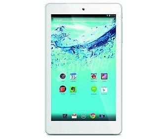 Qilive Tablet 7,0 Q.3004