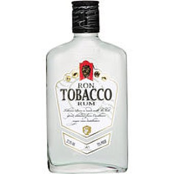 Tobacco Ron Tobacco 20 cl
