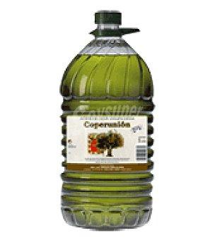 Unioliva Aceite de oliva virgen extra 5 l