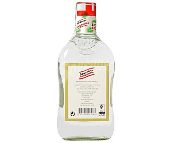 Antioqueño Aguardiente blanco Botella 70 cl