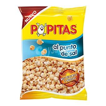 Popitas Palomitas al punto de sal 100 g
