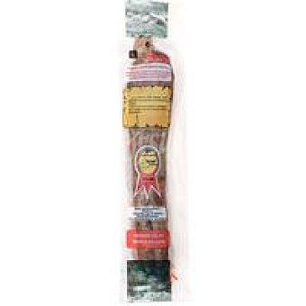 V. Alagón Chorizo ibérico de bellota al peso