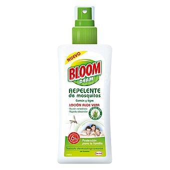 Bloom Loción repelente Derm Protect 100 ml
