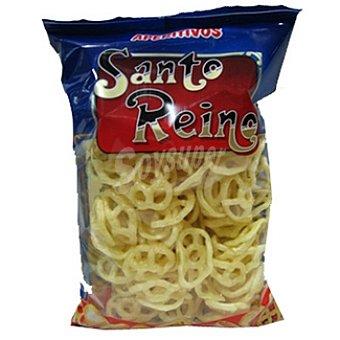 Santo Reino Snack ruedas de patata Bolsa 100 g