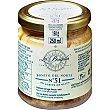 Bonito del norte en aceite de oliva tarro 150 g neto escurrido tarro 150 g neto escurrido La Brújula