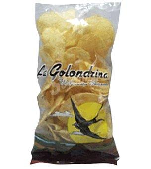 La Golondrina Patatas fritas 140 g