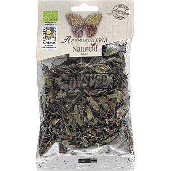 NATURCID té blanco Bolsa 25 g