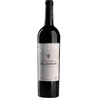 Azpilicueta Colección Privada Felix Azpilicueta vino tinto reserva D.O. Rioja botella 75 cl botella 75 cl