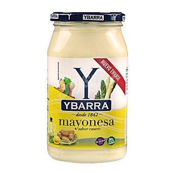 Ybarra Mayonesa Tarro 400 ml