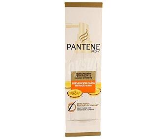 Pantene Pro-v Tratamiento fortificante Prevención Caída 95 ml