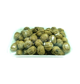 Nueces del pais 700 g