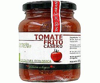 Ibereco Tomate Frito Ecológico 370 Gramos