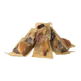Mediterranean Natural Brocheta de jamón para perros Mediterranean Natural 200 gr 200 gr