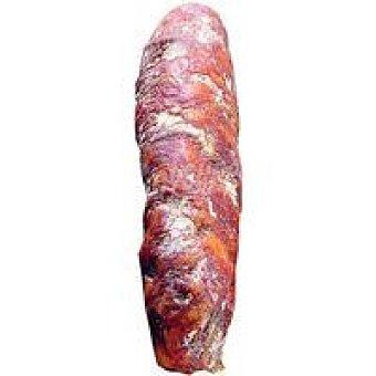 Piornal Chorizo ristra 1,0 kg