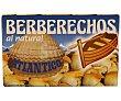 Berberechos al natural 58 g Atlantico