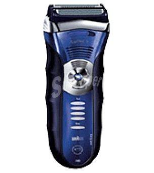 Braun Braun serie 3 380. Afeitadora