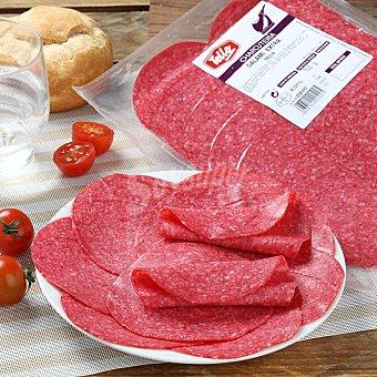 Tello Salami 150 g