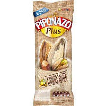 El Piponazo Grefusa Piponazo plus bolsa 134 g