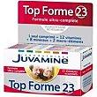 Top Forma en comprimidos Caja 40 unid Juvamine