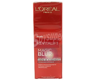 L'Oréal Crema antiarrugas Magic blur Revitalift de 30 mililitros
