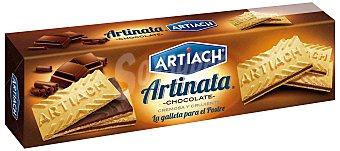 Artinata Artiach Artichoco Paquete 210 g