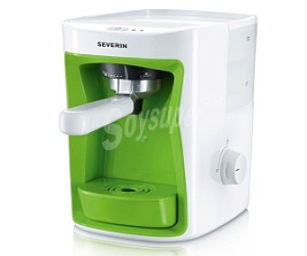 SEVERIN Mod.5991 Cafetera Expresso