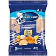 Croissants bella easo, 15 uds, 420 G 15 uds La Bella Easo