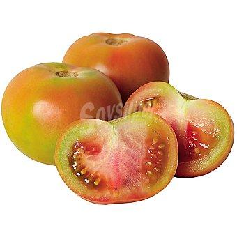 Tomate ensalada valenciano al peso 1 Kg al peso