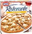 Pizza funghi Estuche 365 g Ristorante Dr. Oetker