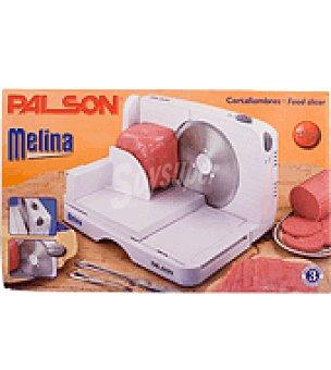 Palson Melina cortafiambr Palson