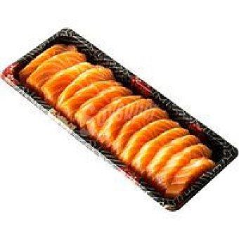 Sushi-dac Sashimi salmón bandeja 345 g