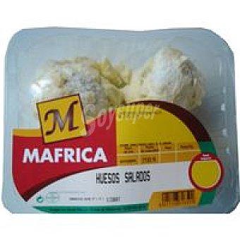 Mafrica Huesos salados Bandeja 275 g