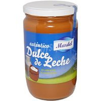 Mardel Dulce de leche Bote 900 g