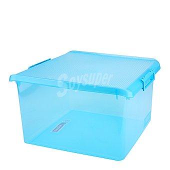 Tatay Caja multiusos  35 litros