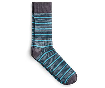 In Extenso Calcetines para hombre Talla 43/46.