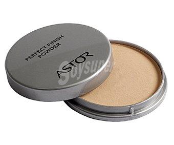 Astor Maquillaje en polvo nº03 1 unidad