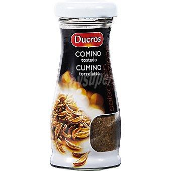 Ducros Comino tostado Envase 41 g