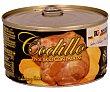 Codillo con patatas Lata de 370 g Rogusa