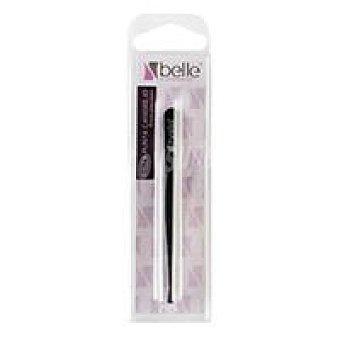 Belle Pinza de precisión 9 cm Pack 1 unid