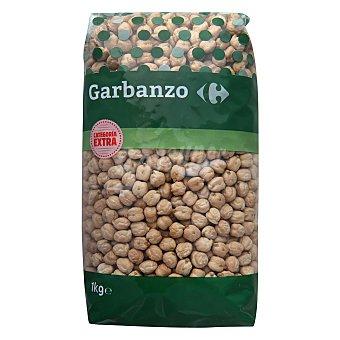 Carrefour Garbanzo extra 1 kg
